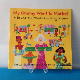 My Granny Went to a Market